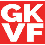 GKVF_Greater Kanawha Valley Foundation_LogoColorBlock_WhiteBG JPEG